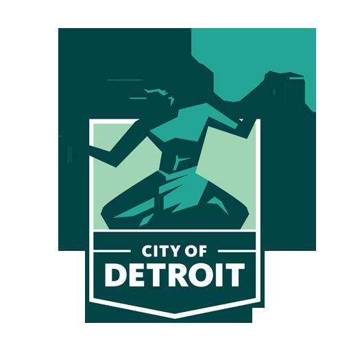 City of Detroit Fire Department
